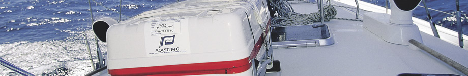 Liferafts and Inflatables Rotating Header Image